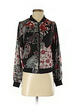 Iris Los Angeles Jacket Size S