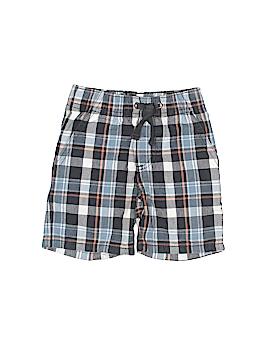 Gymboree Shorts Size 12-18 mo