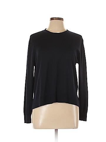 Celine Wool Pullover Sweater Size L
