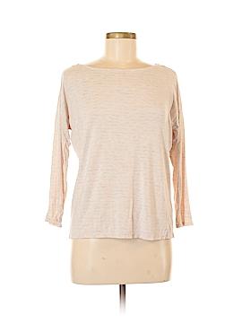 ATM Anthony Thomas Melillo Long Sleeve T-Shirt Size M