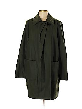 J. Crew Coat Size 8