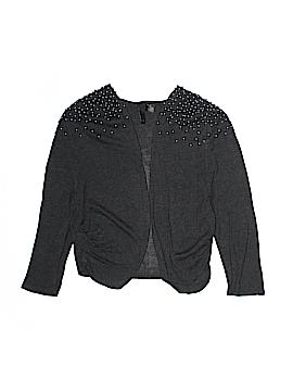 H&M Cardigan Size 4