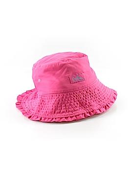 UV Skinz Sun Hat Size 6