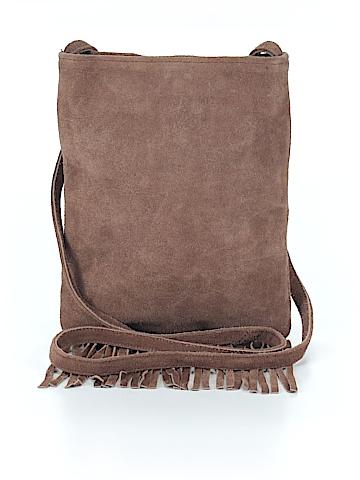 Moda International Crossbody Bag One Size