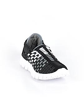 Zee Alexis Sneakers Size 6 1/2