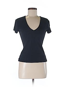 Windsor Short Sleeve Top Size L