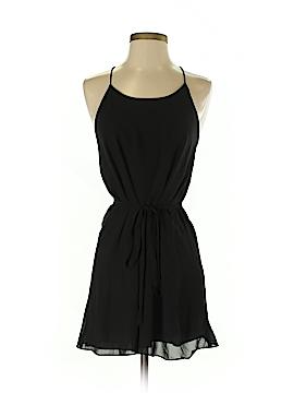 Narcisa Lang Casual Dress Size S