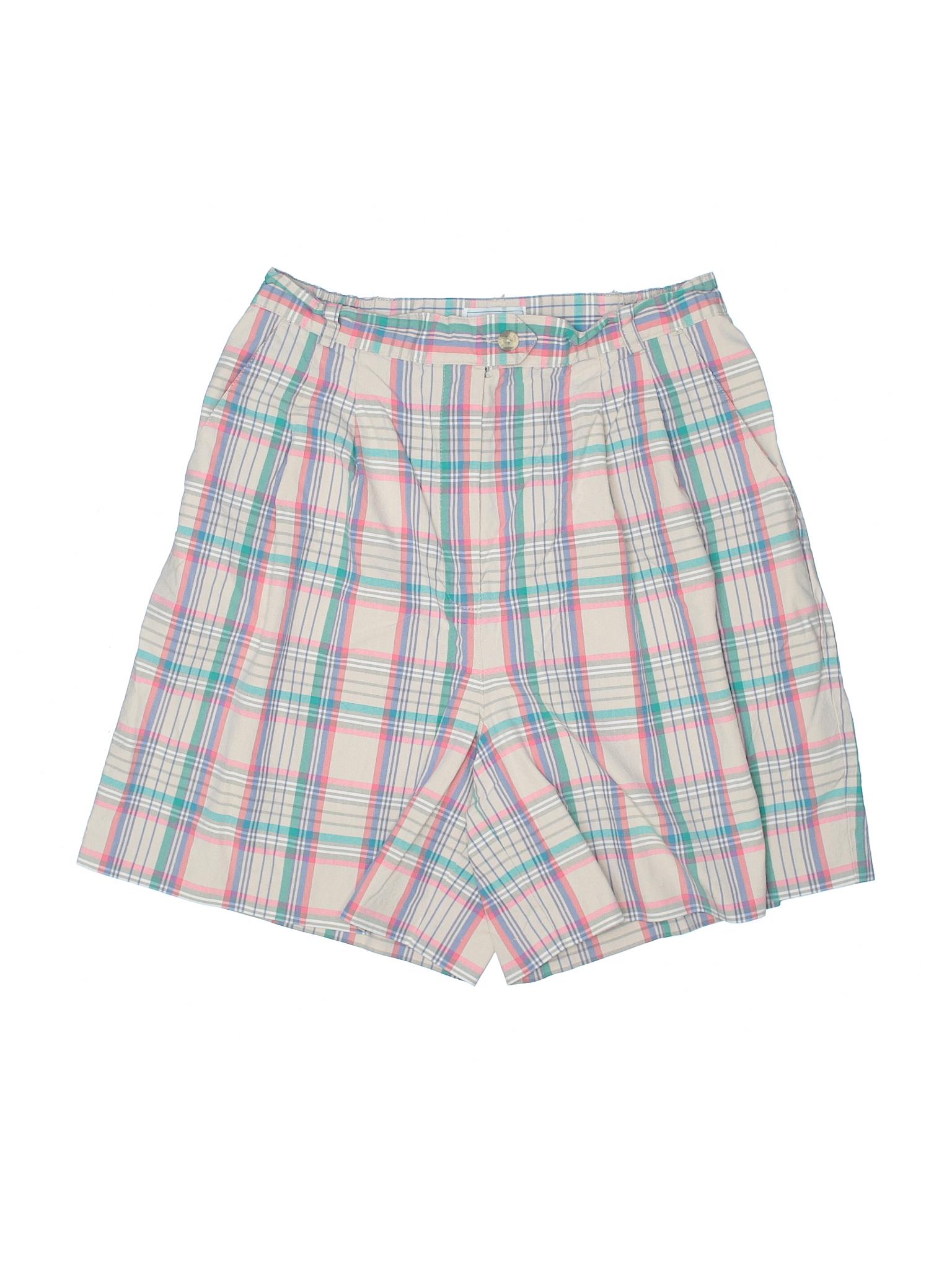 Boutique Boutique Shorts IZOD IZOD IZOD Shorts Shorts Boutique Boutique XYYrwxnC5q