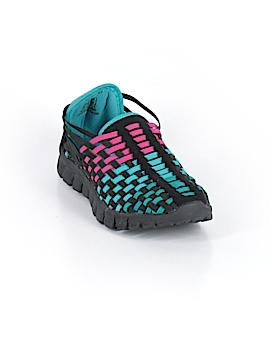 Zee Alexis Sneakers Size 8