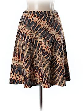 Joe Fresh Casual Skirt Size 12