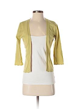 Karen Millen Cashmere Cardigan Size XS (1)