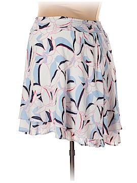 OCTAVIA Maternity Casual Skirt Size XL (Maternity)