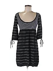 DKNY Women Casual Dress Size S