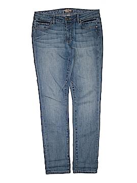 No Boundaries Jeans 27 Waist
