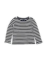 Gap Kids Boys Pullover Sweater Size 10