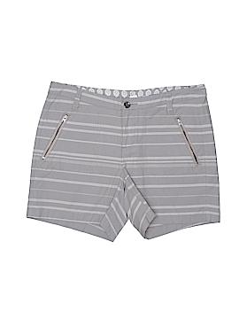 Caslon Shorts Size 4