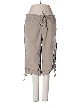 G.H. Bass & Co. Cargo Pants Size 2
