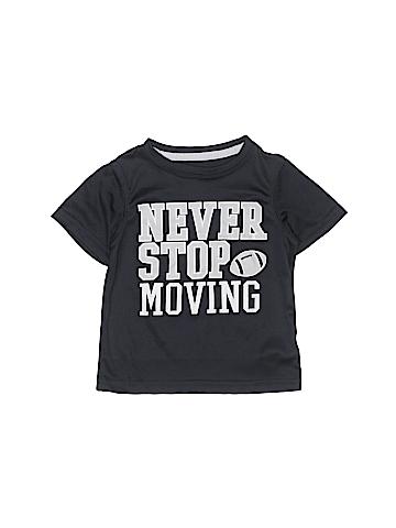 Carter's Active T-Shirt Size 2T