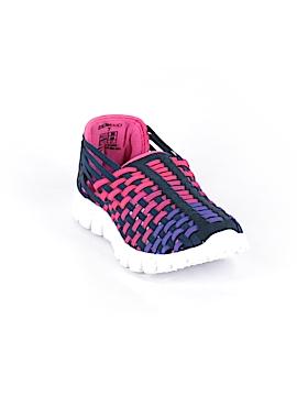 Zee Alexis Sneakers Size 11