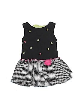 Youngland Dress Size 24 mo