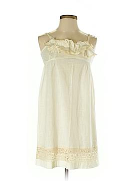 Eloise Sleeveless Top Size XS