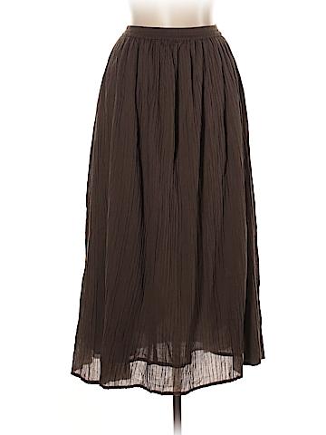 Marisa Christina Casual Skirt Size L