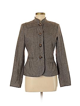 Apt. 9 Jacket Size 6