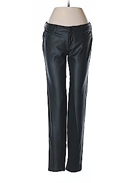 Fire Los Angeles Faux Leather Pants Size 1