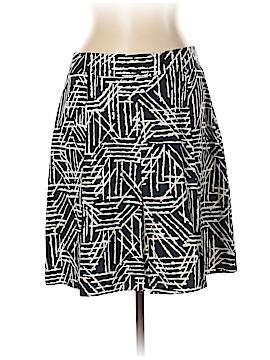 Amber Sun Casual Skirt Size 12