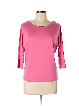 August Moon Short Sleeve T-Shirt Size M
