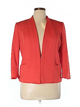 PREMISE Blazer Size XL
