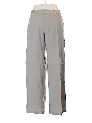 Danskin Now Casual Pants Size XXL