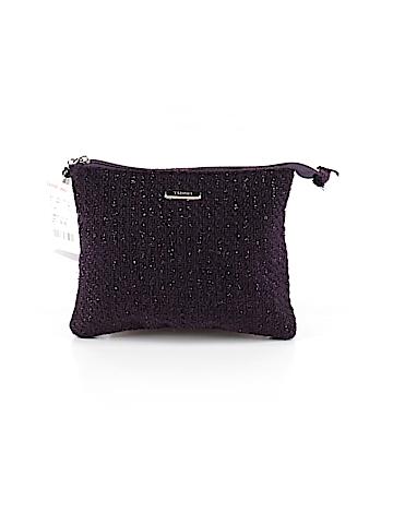 Trina Makeup Bag One Size