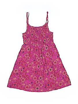 Mudd Dress Size 8