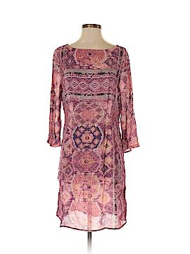 Three Dots Casual Dress Size M