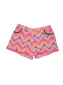 Love & Love Shorts Size L