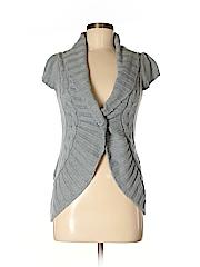 Pink Republic Women Cardigan Size M