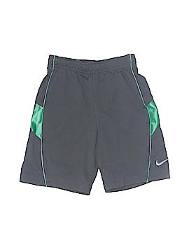 Nike Athletic Shorts Size 4 - 5