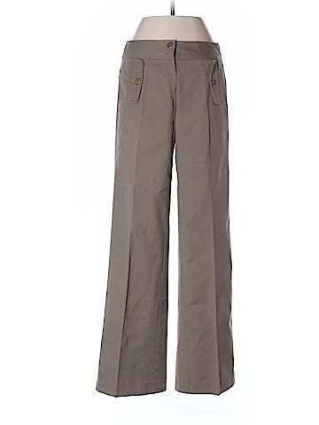 Trina Turk Khakis Size 0