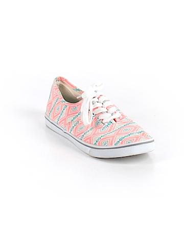 Aeropostale Sneakers Size 7