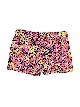 Ann Taylor LOFT Shorts Size 8