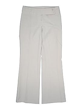 Suzy Shier Dress Pants Size 1-2