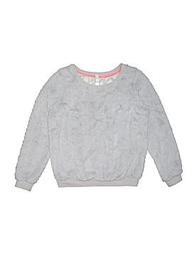 Xhilaration Pullover Sweater Size 10/12