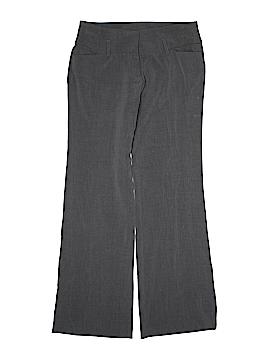 Suzy Shier Dress Pants Size 3-4