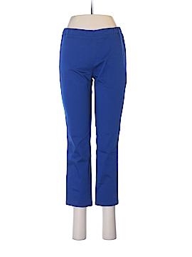 Uniqlo Casual Pants Size L