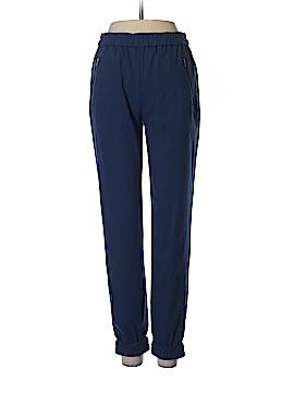 Garnet Hill Dress Pants Size 2