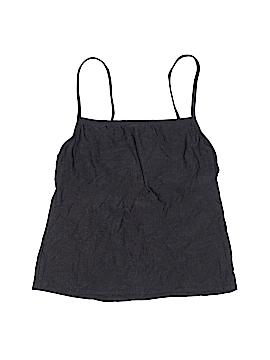 Jantzen Swimsuit Top Size M