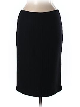 Donna Karan New York Casual Skirt Size 10