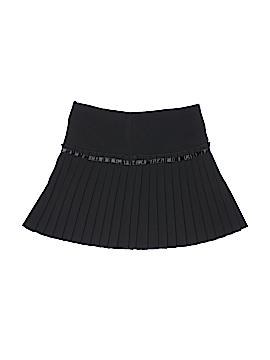 Un Deux Trois Skirt Size 14