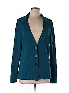 Talbots Jacket Size XL